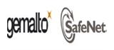 GEMALTO + SAFENET