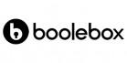 BOOLEBOX