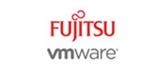 FUJITSU + VMWARE
