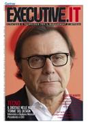 Executive.IT settembre-ottobre 2015