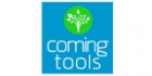 Comingtools