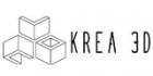 Krea3D