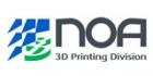 Noa3D