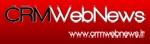 CRM Web News