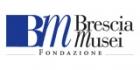 BresciaMusei