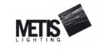 metis lighting