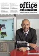 Office Automation novembre 2015