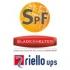 SPF Gruppo - Riello + Tecnosteel