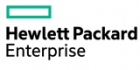 HPE Security