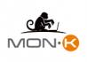 Mon-K
