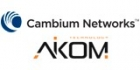 Cambium Networks + Aikom