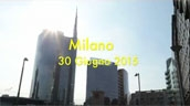 Energy Management Conference - Milano, 30 giugno 2015