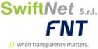 SWIFNET+FNT