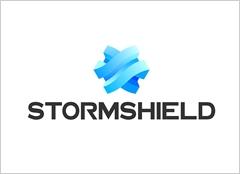 Stormshiekl