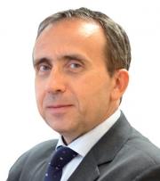 Antonio Carotenuto