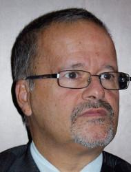 Stefano Bisceglia