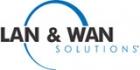 Lan&Wan