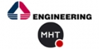 ENGINEERING - MHT