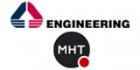ENGINEERING - MHT
