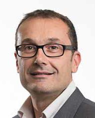Rodolfo Rotondo