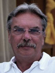 Flavio Sangalli