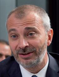 Marcello Levi