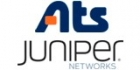 ATS + Juniper