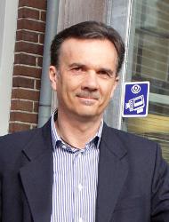Stefano Cappi