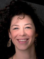 Valentina Galilo