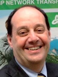 Guido Ciurli