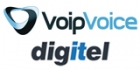 VoipVoice - Digitel