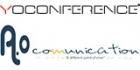 YOConference - A. O Comunication