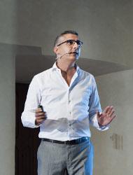 Diego Sossai