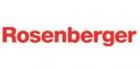 Rosenberg OSI