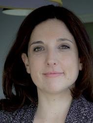 Milena Mondini De Focatiis