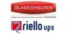 Tecnosteel + Riello UPS