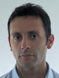 Livio Pisciotta