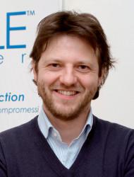 Valerio Pastore
