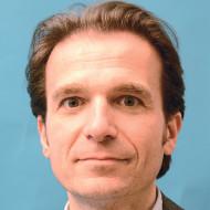 Paolo Arletti