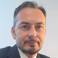 Massimo Tradigo