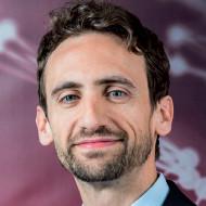 Davide Benelli