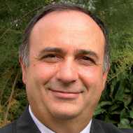 Sergio Eufemi