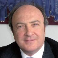 Salvatore Moria
