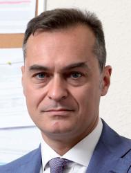 Maurizio Lavagna