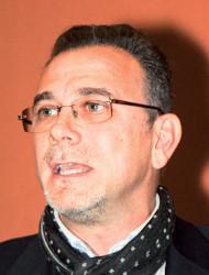 Roberto La Verde