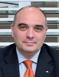 Marco Canella