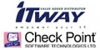 ITway + check point