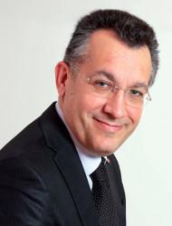 Paolo Lossa