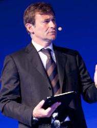 Federico Della Casa