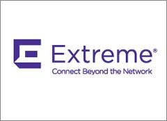 EAE - nuova distribuzione elettrica nei datacenter